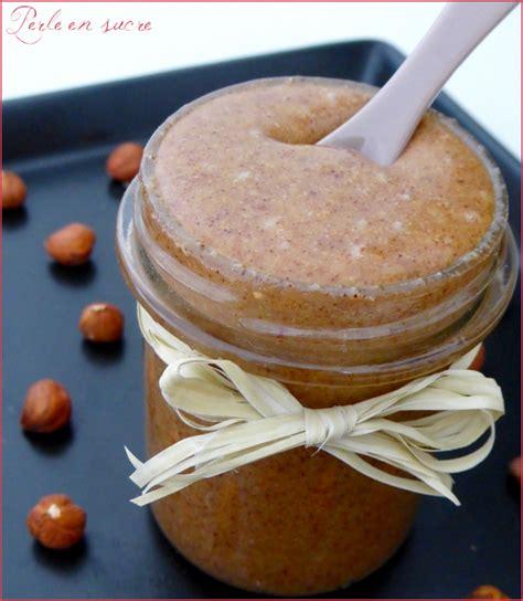 p 226 te 224 tartiner aux noisettes et au miel perle en