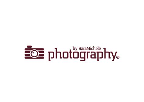 photography logo templates the gallery for gt photography logo design png