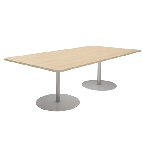 Steelcase Conference Table Groupwork Conference Table