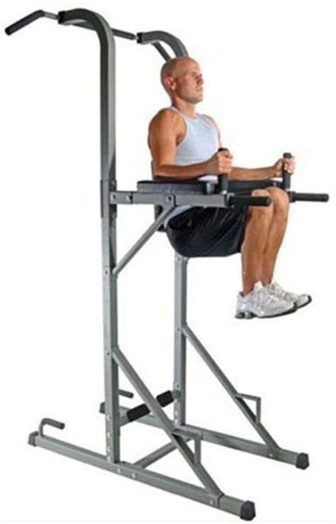 vertical bench leg raise bent knee vertical bench leg raises