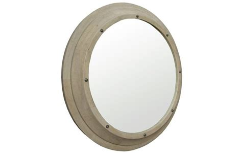 nautical medicine cabinet 17 best images about porthole mirrors on