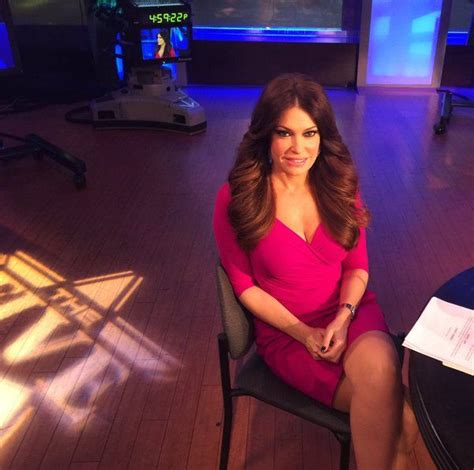 fox news anchor kimberly guilfoyle 58 best fox news images on pinterest fox foxes and foxs