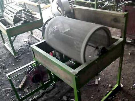 Alat Potong Padi Saam Rc 520 instalasi alat tanam padi manual tipe saam tpm01 0331