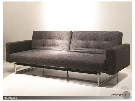 the chameleon couch chameleon sofa chameleon sofa with design ideas 56634