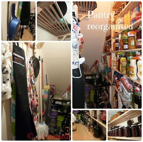 10 best understairs pantry storage images on