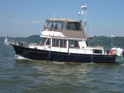 boat trader canada 1979 marine trader 36 double cabin power boat for sale
