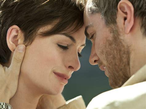 film epici d amore i film d amore pi 249 commoventi di sempre grazia it