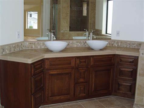 bathroom vanity no backsplash bathroom vanity backsplash tile ideas home design ideas