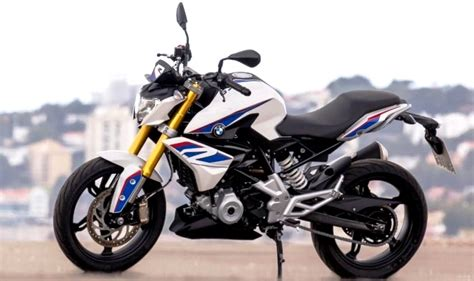 Bmw Motorrad India Price by Bmw G310r India Launch Date Delayed To 2018 Price In