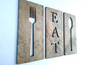 Diy Kitchen Wall Art Ideas Gallery For Gt Kitchen Wall Decor Ideas Diy