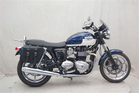 1968 triumph bonneville almost new for sale on 2040 motos