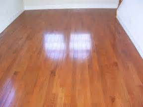 hardwood and laminate flooring installation rules to know