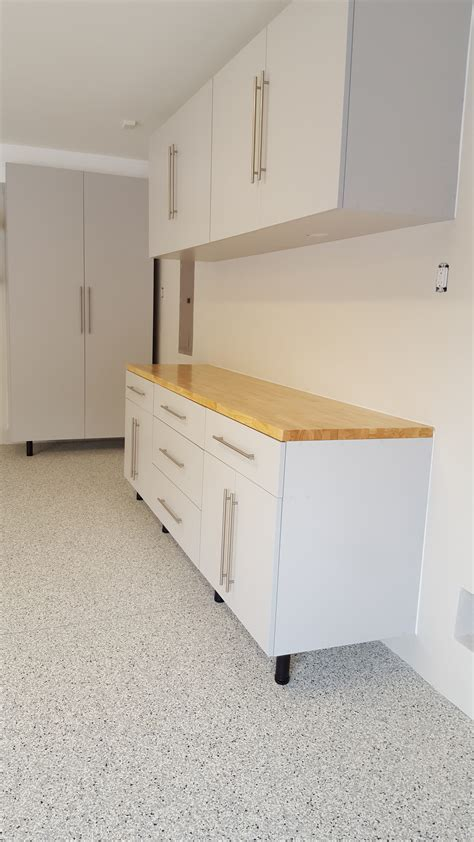 garage cabinets ta fl 28 images seattle and tacoma