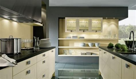 myth kitchens 17 best images about myth kitchens collections