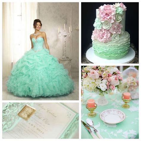 quinceanera themes for spring best 25 quince themes ideas on pinterest quinceanera