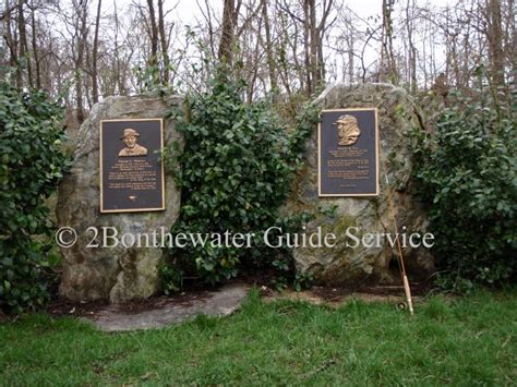 do u need a boating license in ny 2bonthewater guide service reports december 22 2010
