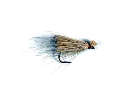 wandle gold the wandle piscators 187 archive 187 wandle fly patterns