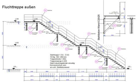 Treppengeländer Vorschriften by Gel 228 Nder