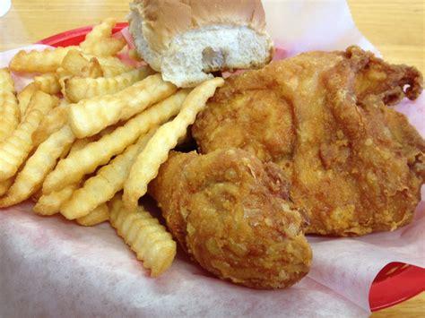 maryland fried chicken tallahassee com community blogs