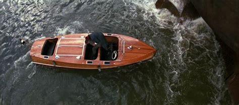 indiana jones wooden boat offshoreonly - Wooden Boat Indiana Jones