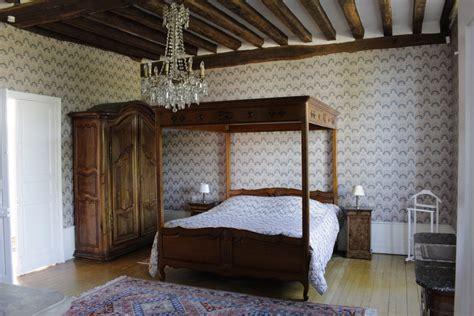 chambre hote chambord chambre h 244 tes chateau de la loire chambord manoir de la