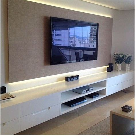home theater destaque   rack suspenso  painel