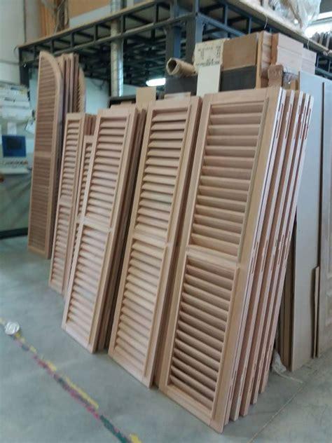 persiane roma finestre in legno a roma su misura infissi a taglio