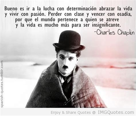 biography in spanish funny quotes about life in spanish image quotes at