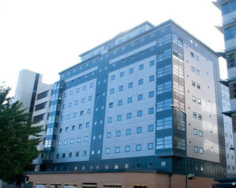 houses to buy bournemouth lyme regis house bournemouth university