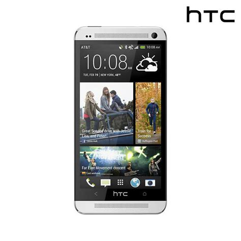 Hp Htc One M 7 htc one m7 android 4 3 1 7ghz 32gb 4 7
