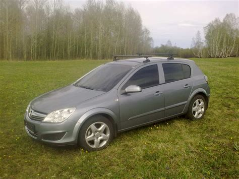 2008 holden astra problems used 2008 opel astra photos 1598cc gasoline ff manual