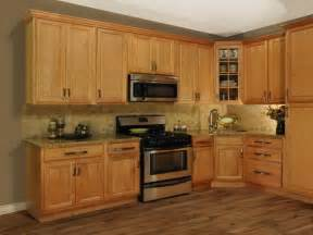 Kitchen Color Ideas With Oak Cabinets kitchen cabinets kitchen paint colors painted kitchen cabinets oak