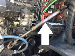 kenworth truck steering linkage diagram kenworth wiring diagram free