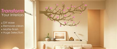 wall tat wall decals kids wall decals and wall tattoos of vinyl by