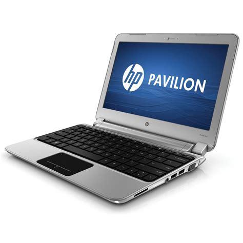 Jual Baterai Hp Pavilion Dm1 hp pavilion dm1 3101eg notebookcheck net external reviews