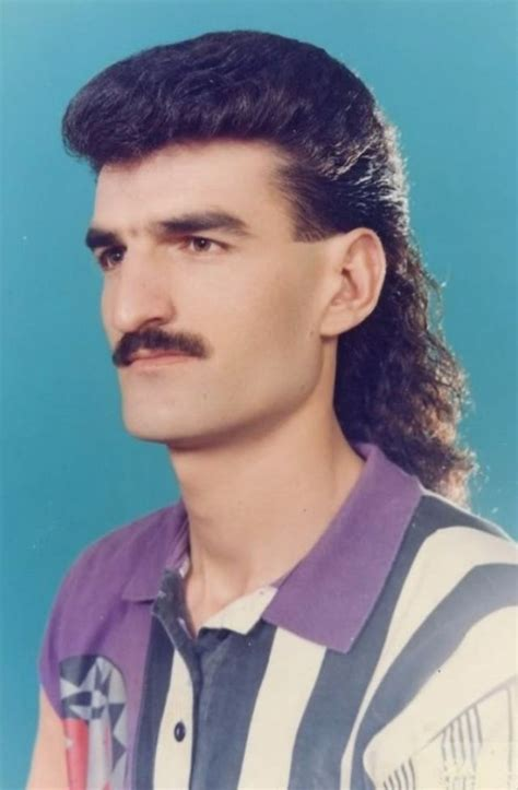 1980 s mens hairstyles mullet the badass hairstyle of the 1970s 1980s and early