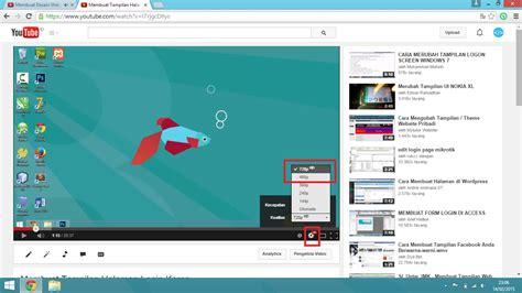 membuat web seperti youtube dengan php membuat upload gambar dengan php crud part 3 yuk coding