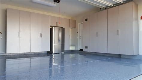 3d garage garage 3d design center garage flooring company garage cabinets