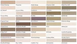 Senour colors martin senour paint colors house paints colors
