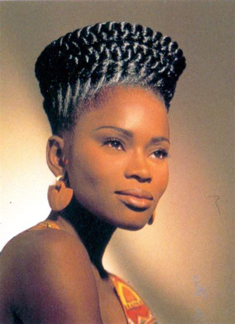 1 crown goddess braids 17 best images about khamit kinks natural hair salon on