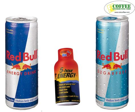 4 hour energy drink workplace energy drinks enerji bull 5 hour the