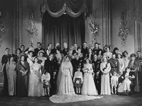 the royal family two royal families historical ties the royal family of