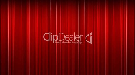 red velvet theater curtains red velvet theater curtains royalty free video and stock