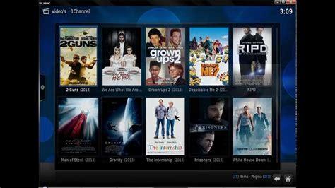 it film kijken gratis online films kijken met nl subs online