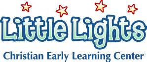 Lights Learning Center by Lights Christian Early Learning Center Broomfield Co Day Care Center