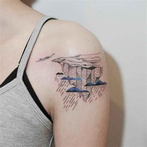 hill city tattoo artist hill taipei taiwan inkppl magazine