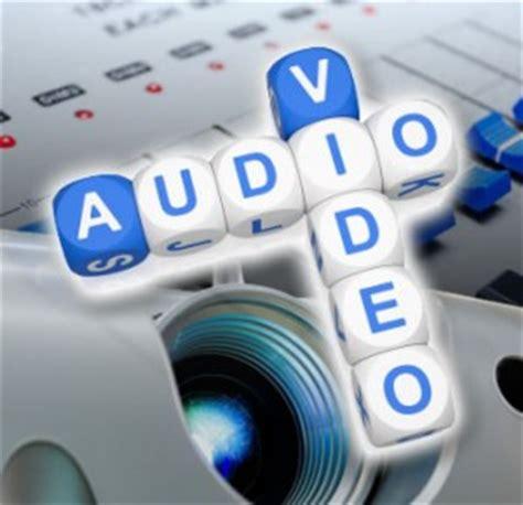 audio installations video installations north port fl