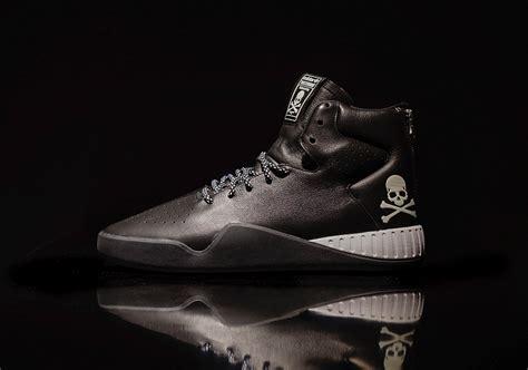 Sepatu Adidas Mastermind Japan 2 mastermind adidas nmd xr1 release date info sneakernews