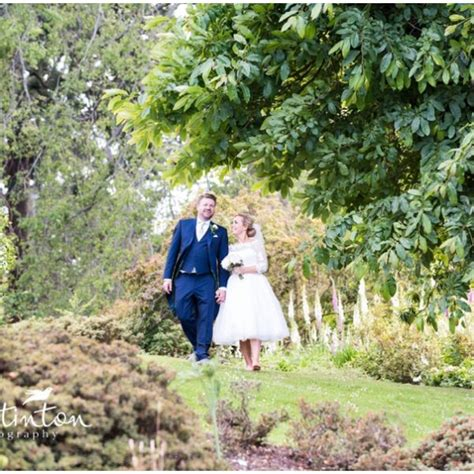Botanic Gardens Edinburgh Wedding Prestonfield House Wedding Ailidh David Edinburgh Wedding Photographer
