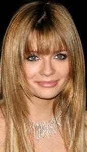 hairstyle gallery for light whispy bangs for straight hair 1000 images about bangs on pinterest carly rae jepsen